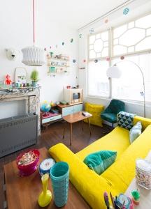 Woonblog-interieur-vintage-appartement-gent-09