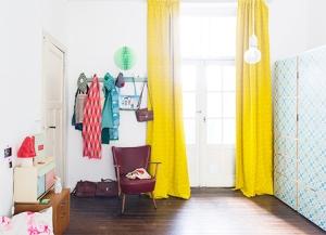 15-woonblog-interieur-vintage-appartement-gent-05