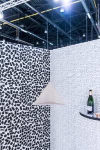 Interieur-2014-doorzon-architecten-01