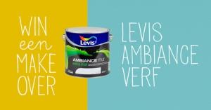Levis-visualizer-app-woonblog-wedstrijd