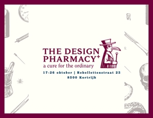 The-design-pharmacy-interieur-kortrijk