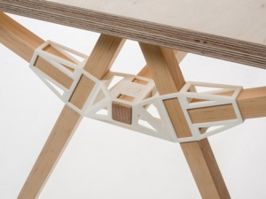Interieur-2014-awards-keystone-table-woonblog-01