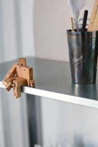 Interieur-appartement-minimalistisch-woonblog-01