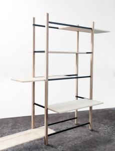 Interieur-2014-awards-keystone-table-woonblog-01