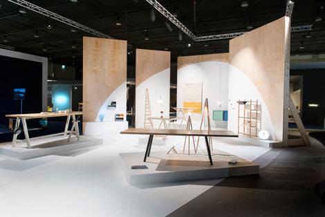 Interieur 2014 de interieur awards woonblog for Interieur verlag