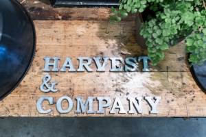 Harvest-and-company-amsterdam-woonblog-16