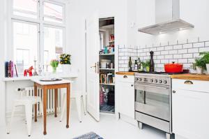 Woonblog-metrotegels-keuken-scandinavisch-01