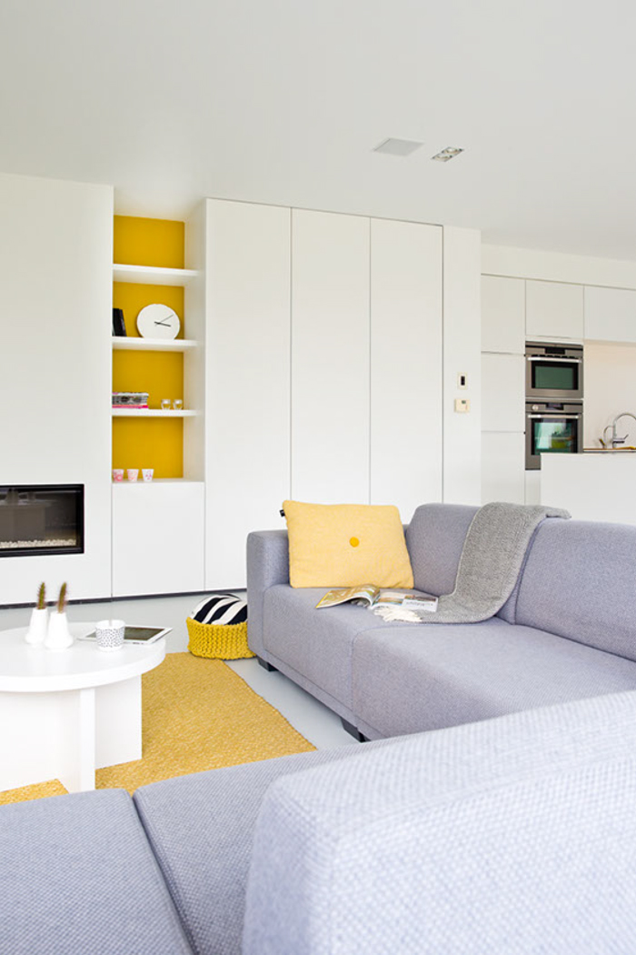 Roomblush-behang-wallpaper-interieur-01