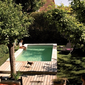 Klein-zwembad-in-de-tuin-15