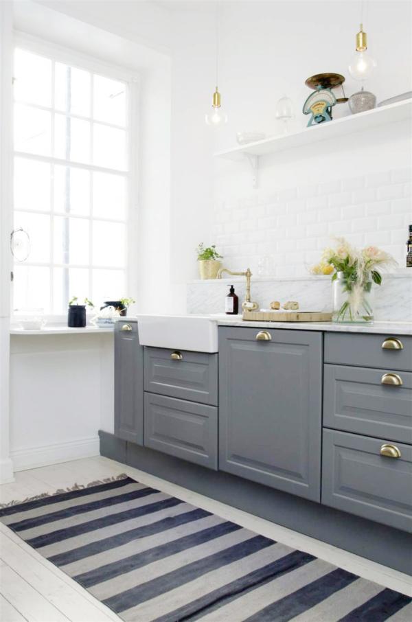 binnenkort koken we in de metod bodbyn keuken van ikea woonblog. Black Bedroom Furniture Sets. Home Design Ideas
