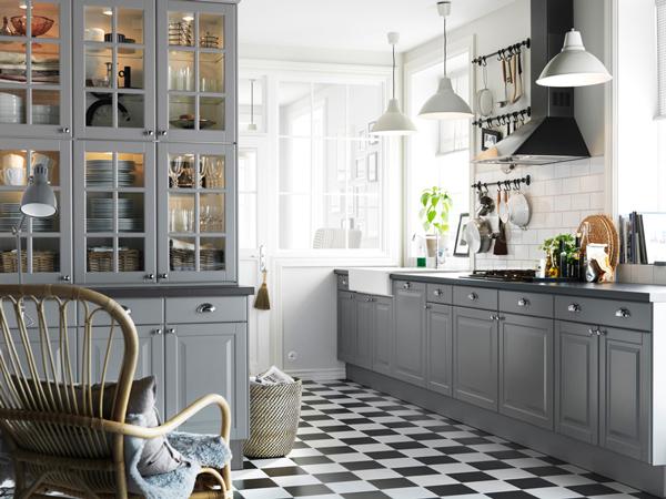 Bodbyn-grijs-ikea-keuken