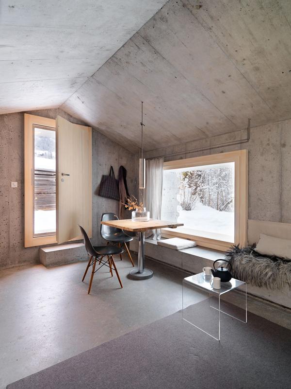Beton-concrete-chalet-modern-architecture-01