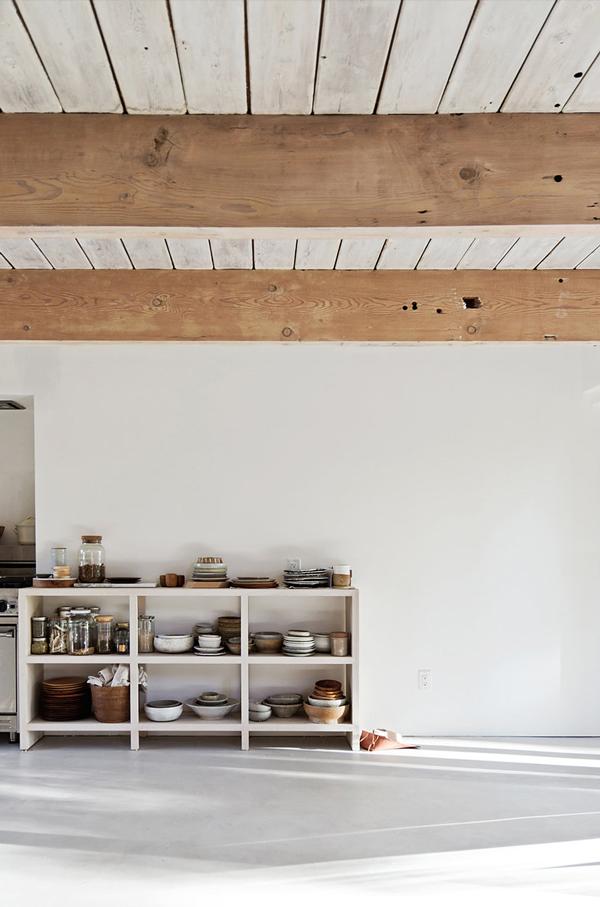 Modern-bouwen-inspiratie-hout-beton-marmer-nieuwbouw-13