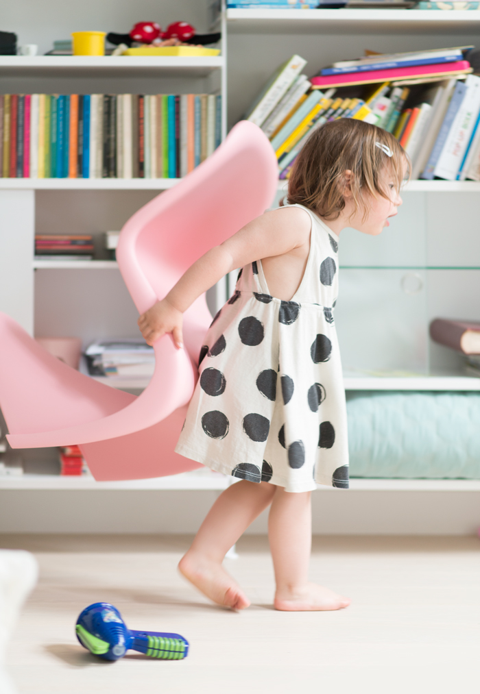 Verner-panton-chair-kids-junior