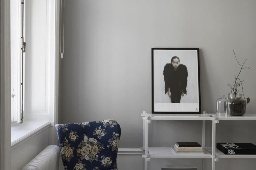 Appartement-huis-scandinavisch-zweeds-stijl-interieur-01