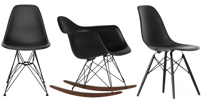 vitra-eames-rar-schommelstoel-met-donker-onderstel13